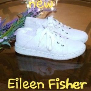 Eilleen Fisher Sneaker